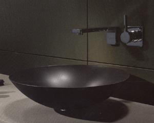 alape sb tv ttst ll. Black Bedroom Furniture Sets. Home Design Ideas